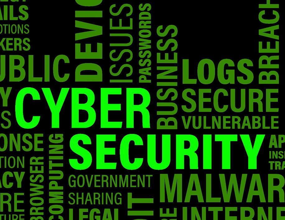 WGU Cybersecurity Certificate