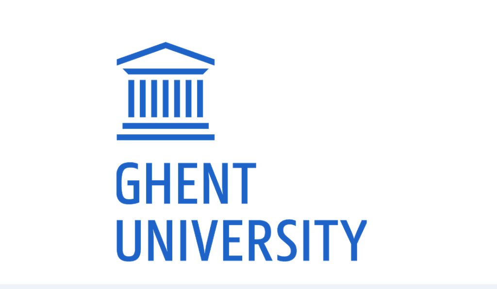 Ghent University Doctoral Scholarship 2021 for Candidate from Developing countries
