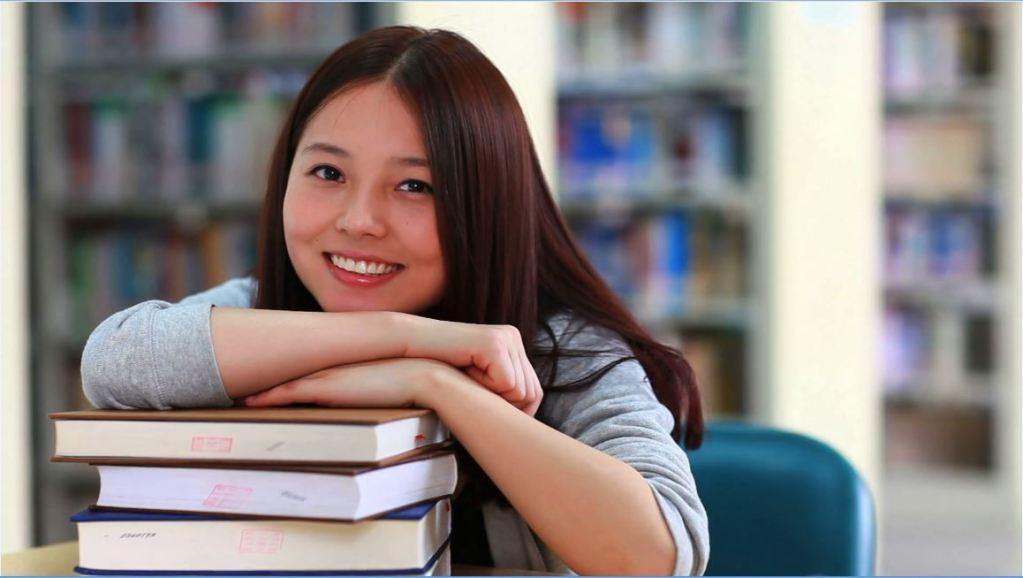 Zagazig University Egypt : Admissions, Courses, Tuitions, and eligibility