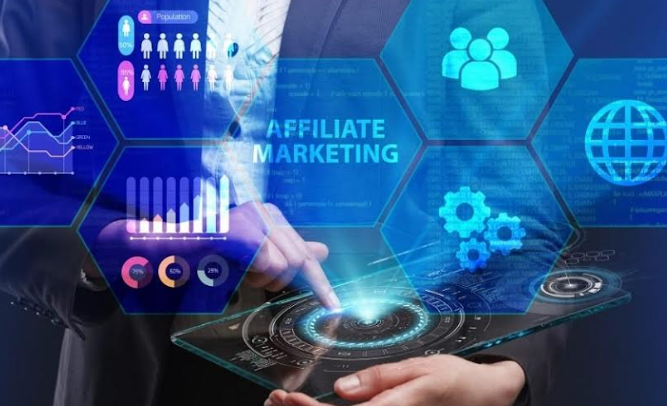 5 things everyone should know about affiliate marketing