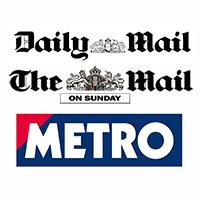 Associated Newspapers