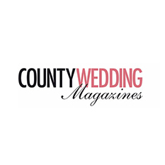 Country-Wedding-Magazines