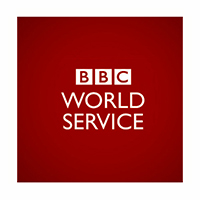 bbc-world_service