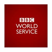 bbc-world_service