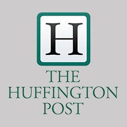 huffington-post-logo1
