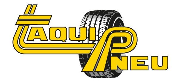 Logo de l'entreprise Vulco