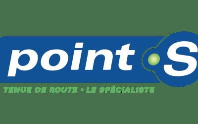 Opérateur spécialiste maintenance pneumatique véhicules industriels (H/F) – GRASSE (06)