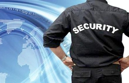 Security Guard Semi Skilleds required in Qatar, salary: 3500 Rial (QAR)