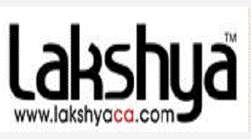 Jobs with LAKSHYA CA CAMPUS