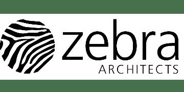 Jobs with Zebra Architects Ltd