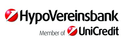 HypoVereinsbank – Member of UniCredit