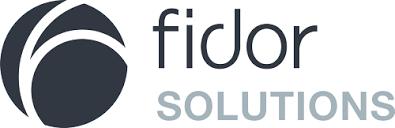 Fidor Solutions AG