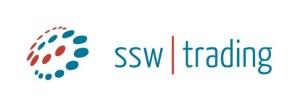 V:\Logo\ssw_office\logo_ssw_rgb.jpg