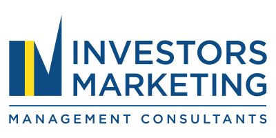 INVESTORS MARKETING AG