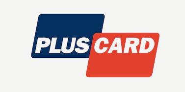 PLUSCARD Service-Gesellschaft für Kreditkarten-Processing mbH