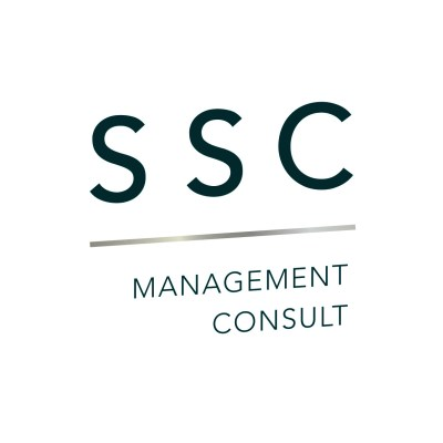 SSC Management Consult
