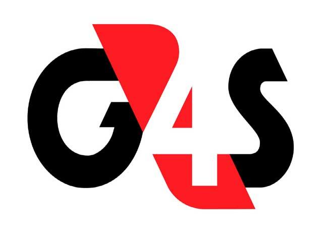 G4S_security_guard