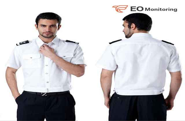 security-jobs-in-Dubai