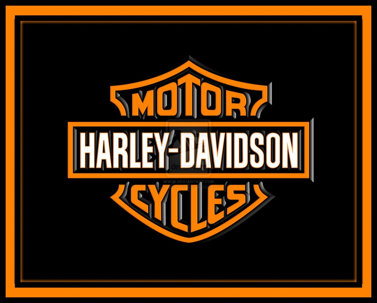 Sr Design Engineer-Harley Davidson