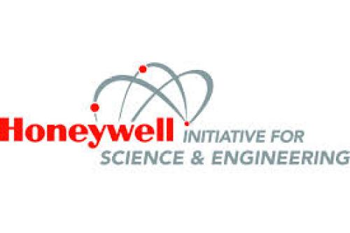 Sr Industrial Designer-Honeywell