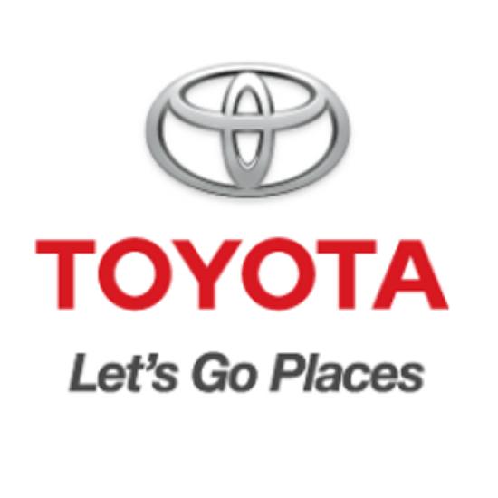 Powertrain EFI Calibration Engineer-Toyota