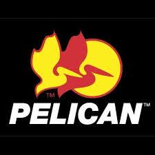 Senior Graphic Designer at Pelican