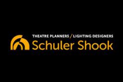 Lighting Design Internship at Schuler Shook