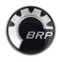 Industrial Design Internship at BRP