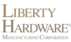 Designer position at Liberty Hardware Manufacturing Corporation