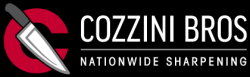 Engineering Internship at Cozzini Bros., Inc.