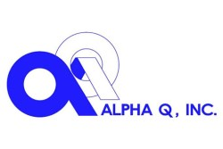 CAD Drafter position at Alpha Q Inc.