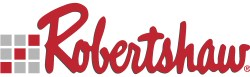 Robertshaw Logo