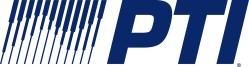 PTI Technologies Logo