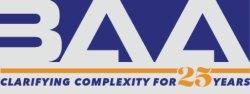 Bill Austin & Associates Logo