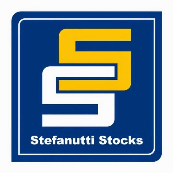 Stefanutti Stocks Swaziland (Pty) Ltd