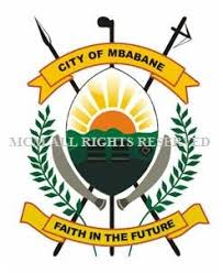 Municipal Council of Mbabane