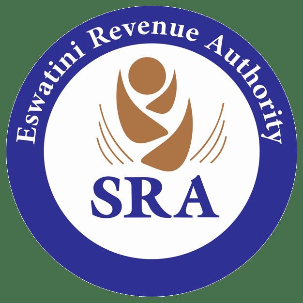 Eswatini Revenue Authority
