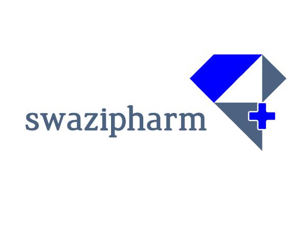 Swazipharm