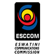 Eswatini Communications Commission