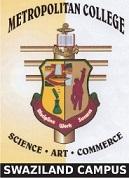 Metro Swaziland Campus