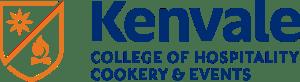 Kenvale Logo RGB Pos