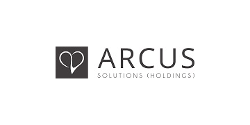 New Business Development Manager job with Arcus Solutions | 38023