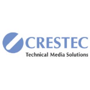Technical writer - Tokyo ‹ Crestec Inc. (株式会社 クレステック ...