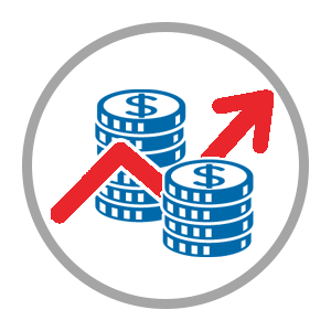 OVER $5 BILLION IN SALES