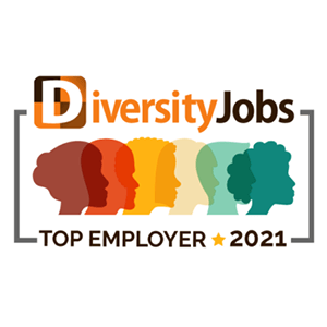 DiversityJobs-2021-Award