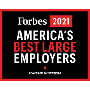 Forbes-Best-Large-Employers-2021