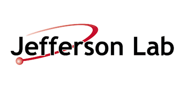 Diversity & Inclusion Program Lead Job in Virginia (VA