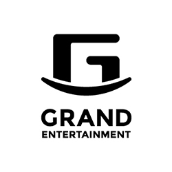 Grand Entertainment