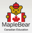 Maple Bear Global Schools