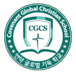 Covenant Global Christian School